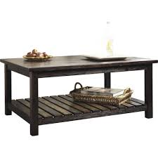 Stratford Patio Furniture Coffee Tables Dazzling Most Popular Coffee Tables Uttermost
