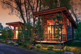 home mn tiny house