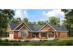 house plan 49128 at familyhomeplans cape cod house plan 67604 total living area 1157 living area