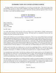 staffing recruiter resume life coach example sample resumes senior
