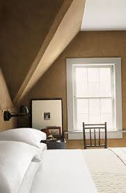 Texture Paint Designs For Bedroom Pictures - best 25 suede paint ideas on pinterest hallway colors valspar
