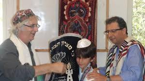 bat mitzvah in israel bar and bat mitzvahs בית תפילה ישראלי beit tefilah israeli
