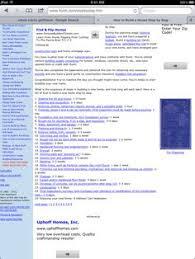 Home Design Software Estimating Construction Estimating Software Free Cost Estimate Spreadsheet