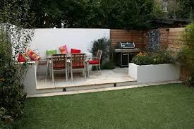 How To Design A Patio Area Bbq Area Sun American Builders