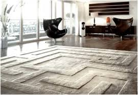 Home Depot Large Area Rugs Coffee Tables Rugs Modern Design Home Decorators Rugs Jcpenney