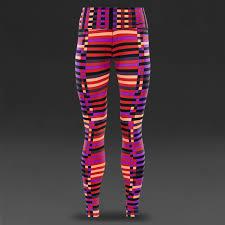 light pink leggings womens nike legendary eng latce tights light crimson black nike leggings