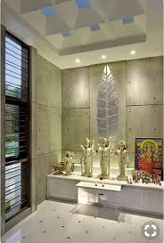 home temple design interior 20 best spirituality images on pinterest mandir design pooja