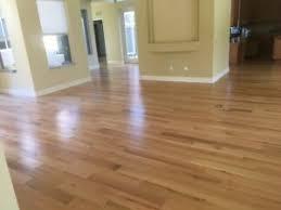 rift and quarter sawn oak flooring installation ormond