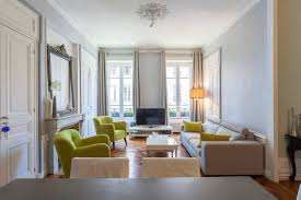 thermom鑼re chambre enfant 卡威爾奎2018 有相片 排名前二十的卡威爾奎短租公寓 短租房 日