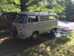 vw camper van for sale vw bus for sale in indiana westfalia camper van u0026 conversions