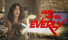 the woman in black movie wallpapers day of the woman unexpectedly feminist horror films everly 2014