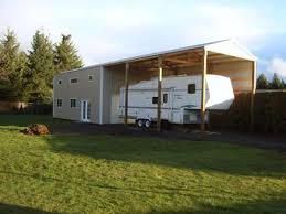 rv barn plans joy studio design gallery best design pin by rock art usa on trailer pinterest pole buildings and rv