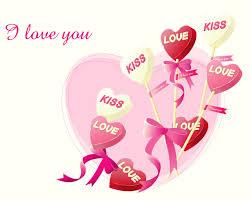 funny pics valentine u0027s day quotes valentines day love quotes