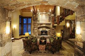 mountain homes interiors residential interior design by egolf interiors breckenridge colorado