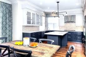 blue kitchen cabinets ideas navy blue kitchen navy kitchen cabinets navy blue kitchen ideas