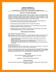 one page resume templates one page resume template 2 page resume format