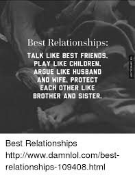 Black Relationship Memes - memes about relationship goals pixmatch search with picture