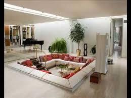 unique home interior design pretentious unique home ideas decor funky interior design home