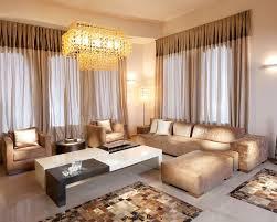 living room curtain ideas modern pretentious inspiration 12 living room curtain ideas modern curtains