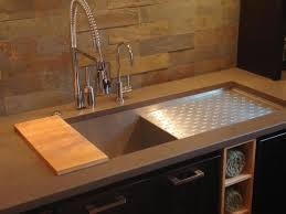 Sink Designs Kitchen 77 Best Kitchen Conveniences Sinks And Spouts Images On Pinterest