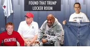 Jared Meme - stanford found that trump locker room jared fogle jared fogle meme