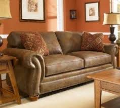 Sofa Sleepers Queen Size by Queen Size Sleeper Sofas Foter