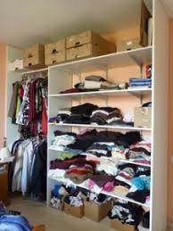 rideaux pour placard de chambre rideau ou porte pour placard encastré le de presquetoutenrecup