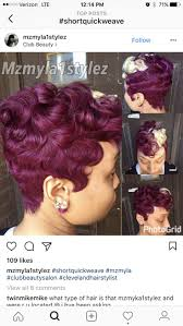 best 20 short quick weave hairstyles ideas on pinterest short