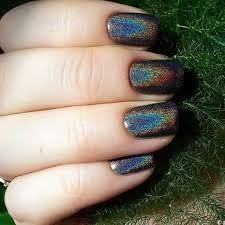 aliexpress com buy gel len soak off nail gel long lasting gel