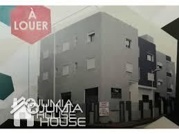 bureaux louer location 658 bureaux à louer à mitula immo