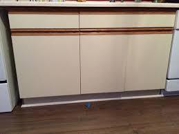 kitchen cabinet door depot kitchen cabinet doors