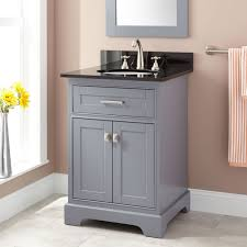 54 inch bathroom vanity contemporary bathroom vanities 2 sink