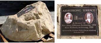 memorial rocks sles of memorial rocks and boulders for garden or cemetery