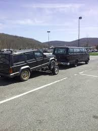 1992 jeep laredo parts ipartcars com 1991 1992 1993 1994 1995 jeep xj parts for