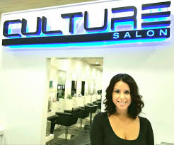 culture salon 131 photos u0026 124 reviews hair salons 256 s