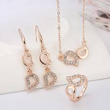 aliexpress buy wholesale deal new arrival aliexpress buy new arrival wholesale austria jewelry