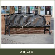 Cast Iron Loveseat Cast Iron Bench Parts Cast Iron Bench Parts Suppliers And