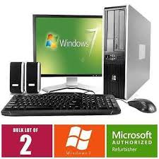 best 20 desktop computer deals ideas on pinterest dell