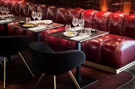 Table De Cuisine Le Bon Coin by Alexander Lobrano Author Of Hungry For Paris U0026 France