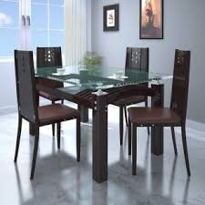 where to buy dining room chairs dining table sets buy dining table set online at best prices