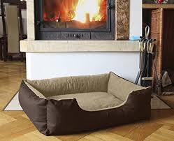 canapé pour chien grande taille canapé pour chien grande taille acheter les meilleurs modèles pour