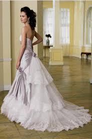 light purple wedding dresses naf dresses