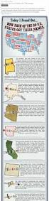 Blank Map Of Usa Quiz by Best 25 Geography Map Quiz Ideas On Pinterest Map Quiz Usa