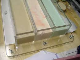 soaphutch your source for no line soap molds