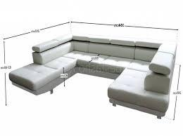 plan canapé canape plan de cagne information conception de meubles