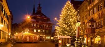 history tradition canton of schaffhausen switzerland
