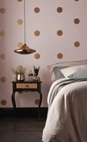 9 best bedside storage images on pinterest cabinets furniture