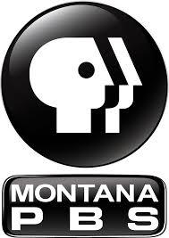 Montana travel logos images Logo and branding library montana programs montanapbs png