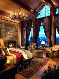 cabin style home log home bedroom furniture rustic cabin bedroom best log cabin