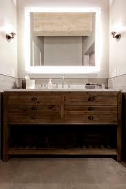 design my own bathroom repurposed bathroom vanity new bathrooms design simple bathroom